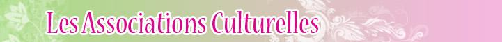 associations-culturelles