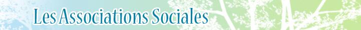 associations-sociales