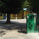 ecoles-elementaires
