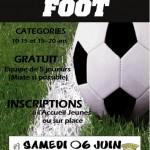 tournoifoot01a